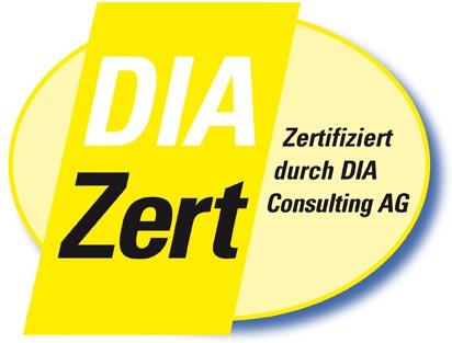 Logo-DIAzert_7-09